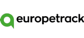 Logo Europetrack